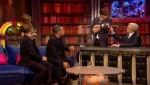 Gary et Robbie interview au Paul O Grady 07-10-2010 005301101826393