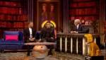 Gary et Robbie interview au Paul O Grady 07-10-2010 216e59101824122