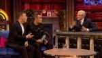 Gary et Robbie interview au Paul O Grady 07-10-2010 24bb68101825547