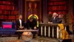 Gary et Robbie interview au Paul O Grady 07-10-2010 33576b101823601