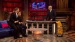 Gary et Robbie interview au Paul O Grady 07-10-2010 39e607101821012