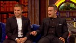 Gary et Robbie interview au Paul O Grady 07-10-2010 3b6fae101824190