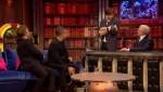 Gary et Robbie interview au Paul O Grady 07-10-2010 3e5627101826375