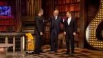 Gary et Robbie interview au Paul O Grady 07-10-2010 58c9f3101820670