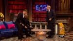 Gary et Robbie interview au Paul O Grady 07-10-2010 5d2b5d101820843