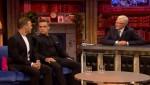 Gary et Robbie interview au Paul O Grady 07-10-2010 60cf56101823120
