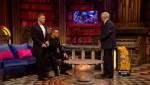 Gary et Robbie interview au Paul O Grady 07-10-2010 679397101820830