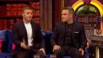 Gary et Robbie interview au Paul O Grady 07-10-2010 73c67a101821951