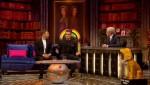 Gary et Robbie interview au Paul O Grady 07-10-2010 820114101822020