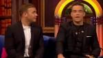 Gary et Robbie interview au Paul O Grady 07-10-2010 940c46101825685