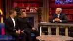 Gary et Robbie interview au Paul O Grady 07-10-2010 98a8ea101823680