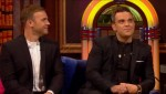 Gary et Robbie interview au Paul O Grady 07-10-2010 B69e6f101825945