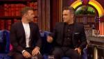 Gary et Robbie interview au Paul O Grady 07-10-2010 C1ed18101821813