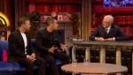 Gary et Robbie interview au Paul O Grady 07-10-2010 D0ae1c101824444