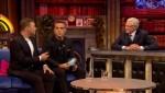 Gary et Robbie interview au Paul O Grady 07-10-2010 D24513101825565