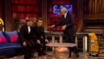 Gary et Robbie interview au Paul O Grady 07-10-2010 D4647d101820911