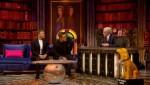 Gary et Robbie interview au Paul O Grady 07-10-2010 E2a9ee101821645