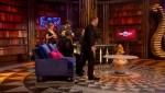 Gary et Robbie interview au Paul O Grady 07-10-2010 E378c7101826500
