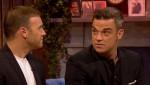 Gary et Robbie interview au Paul O Grady 07-10-2010 E62a69101822756