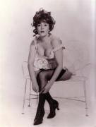 Nackt  Barbara Ewing Posed Naked