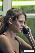 Lyndsy Fonseca-Nikita Season 1 Episode 6 Stills