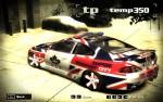 Pontiac GTO Royal Guard [NFS:MW] 78c8f7104179147