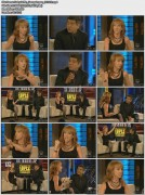 Kathy Griffin | Lopez Tonight | Nov 1, 2010