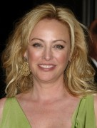 "Virginia Madsen @ ""AMPAS 2nd Annual Governors Awards"" Grand Ballroom Hollywood & Highland Center Hollywood -November 13th 2010- (HQ X13 &10) +Updated+"