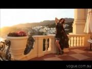 Vogue Australia January 2011 Ec8073107099067