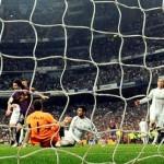 """[ تقديم ] °l  l° """" ~ كلاسيـــكو العالم ~ ريال مدريد x برشلونه ~ إياب الدوري """" °l   Fab55d107845917"""