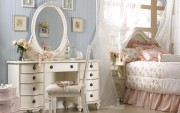 Beautiful Bedrooms 0fbba0107967805