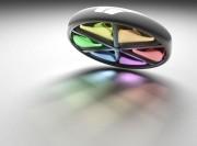 3D Glass Imaginations Wallpapers 63cc4a107965927