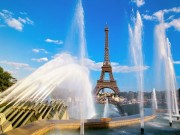 Beautiful places in France (x54) E30290107963914