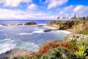 Amazing California Wallpapers Ef2fe9107965435