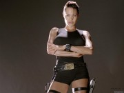 Angelina Jolie HQ wallpapers 34c0dd107977747