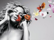 100 Shakira Wallpapers A1f3ca107972244