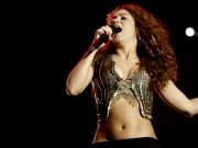100 Shakira Wallpapers B6042a107972460