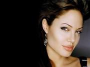 Angelina Jolie HQ wallpapers Ee9e2f107976751