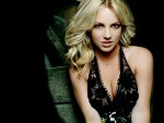 Britney Spears wallpapers (mixed quality) 812f1a108024091