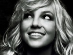 Britney Spears wallpapers (mixed quality) 847b76108024122