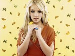 Britney Spears wallpapers (mixed quality) D6feee108026005