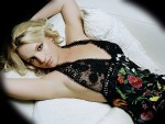 Britney Spears wallpapers (mixed quality) Ff3e8d108024893
