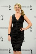 Nov 22, 2010 - Melissa Joan Hart - 38th International Emmy Awards in New York C5f451108220926