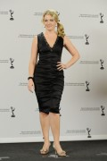 Nov 22, 2010 - Melissa Joan Hart - 38th International Emmy Awards in New York Dae150108220972