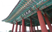 Korea - A Beautiful Country (Total 139 HQ wallpapers) 99bda5108279870