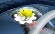 Super Cars Collection - Part 2 D6088c108275449
