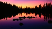 Beautiful Nature Wallpapers - Part 1 F276ad108361646