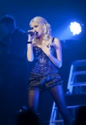 Nov 24, 2010 - Pixie Lott - The Crazycats Tour 3a0502108401974