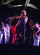 Nov 24, 2010 - Pixie Lott - The Crazycats Tour Cc206f108402516