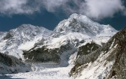 Amazing mountains in the world - HQ wallpapers 3aef8f108503496